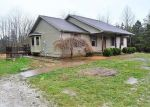 Foreclosed Home en N 1000 W, Commiskey, IN - 47227