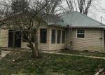 Foreclosed Home en ULLMAN RD, Centralia, IL - 62801