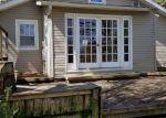 Foreclosed Home in BAKER ST, Burkesville, KY - 42717