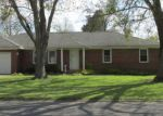 Foreclosed Home in CONNIE SUE AVE, Paducah, KY - 42001