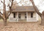 Foreclosed Home in GORDON AVE, Madisonville, KY - 42431