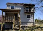 Foreclosed Home in REGES RD, Irvine, KY - 40336