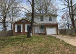 Foreclosed Home en BEVARD RD, Clarksville, TN - 37042