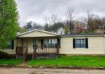 Foreclosed Home en WASHINGTON ST, Aurora, IN - 47001