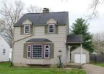 Foreclosed Home en BRYANT ST, Middletown, OH - 45042
