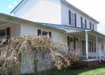 Foreclosed Home en BUCK CREEK RD, Smiths Grove, KY - 42171