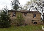 Foreclosed Home en WEHR RD, Hamilton, OH - 45011