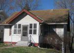 Foreclosed Home en N 33RD ST, Omaha, NE - 68111