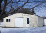 Foreclosed Home in HIGH ST, Arlington, IA - 50606