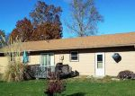 Foreclosed Home in 16TH ST, Auburn, NE - 68305