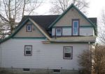 Foreclosed Home in 5TH AVE NW, Waverly, IA - 50677
