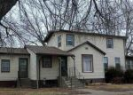 Foreclosed Home in 6TH ST, Onawa, IA - 51040