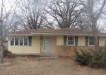 Foreclosed Home in S J ST, Indianola, IA - 50125