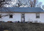 Foreclosed Home in N LAURA ST, Maryville, MO - 64468