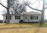 Foreclosed Home en N 9TH ST, Nebraska City, NE - 68410