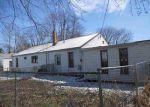 Foreclosed Home en N JACKSON ST, Bushnell, IL - 61422