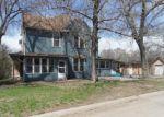 Foreclosed Home en N 45TH ST, Omaha, NE - 68104