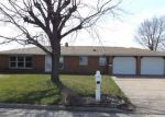 Foreclosed Home en N LINCOLN ST, Cuba City, WI - 53807