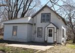 Foreclosed Home in N LIBERTY ST, Albion, IA - 50005