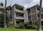 Foreclosed Home en ALII DR, Kailua Kona, HI - 96740