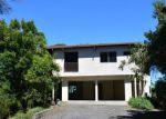 Foreclosed Home en WALUA RD, Kailua Kona, HI - 96740
