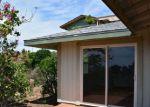 Foreclosed Home en MALINA ST, Waikoloa, HI - 96738