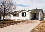 Foreclosed Home en WAGONHAMMER LN, Gillette, WY - 82716