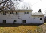 Foreclosed Home en EASTVIEW DR, Riverton, WY - 82501