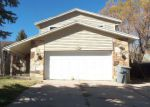 Foreclosed Home in BRIARWOOD CT, Evanston, WY - 82930