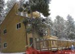 Foreclosed Home en JUNIPER, Casper, WY - 82601