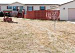 Foreclosed Home en PLUMCREEK AVE, Gillette, WY - 82716