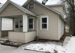 Foreclosed Home en S 10TH ST, Sheboygan, WI - 53081