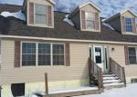 Foreclosed Home en REST HAVEN RD, Lyndon Station, WI - 53944
