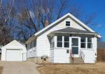 Foreclosed Home in COLUMBUS ST, Sun Prairie, WI - 53590