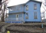 Foreclosed Home en S PEARL ST, Janesville, WI - 53548