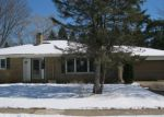 Foreclosed Home in 15TH ST S, Wisconsin Rapids, WI - 54494
