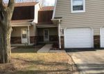 Foreclosed Home in HEMLOCK DR, Verona, WI - 53593
