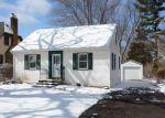 Foreclosed Home en N SHERMAN AVE, Madison, WI - 53704