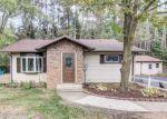 Foreclosed Home en N SHORE DR, Eau Claire, WI - 54703