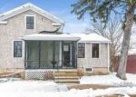 Foreclosed Home in PIERCE ST, Waterloo, WI - 53594