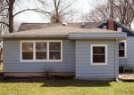 Foreclosed Home in N MAIN ST, Poynette, WI - 53955
