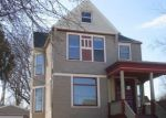 Foreclosed Home in N CENTER ST, Beaver Dam, WI - 53916