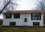 Foreclosed Home en SCARLETT DR, La Crosse, WI - 54601