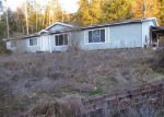 Foreclosed Home en 96TH AVE E, Graham, WA - 98338