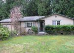 Foreclosed Home in SIERRA PARK LN, Camano Island, WA - 98282