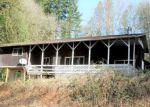 Foreclosed Home en NIEMI RD, Longview, WA - 98632