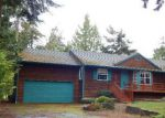 Foreclosed Home en EMERALD CT, Port Townsend, WA - 98368