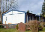Foreclosed Home in STARK RD, Port Ludlow, WA - 98365