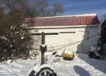 Foreclosed Home en N MAIN ST, Riverside, WA - 98849