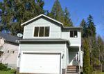 Foreclosed Home en N RIVER DR, Granite Falls, WA - 98252
